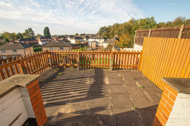 3 bed house for sale in Cradley Road 10