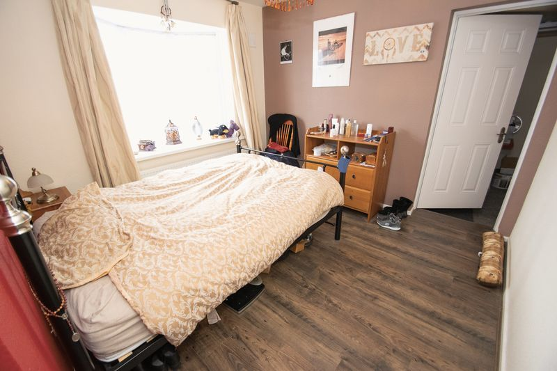 2 bed bungalow for sale in Apperley Way 11