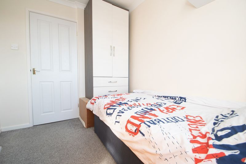 3 bed house for sale in County Park Avenue  - Property Image 15