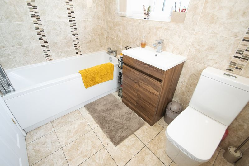 3 bed house for sale in County Park Avenue  - Property Image 16