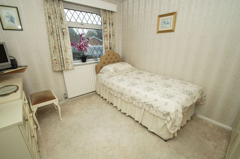 2 bed bungalow for sale in Quorn Crescent  - Property Image 6