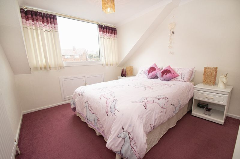 3 bed house for sale in Blackberry Lane  - Property Image 12