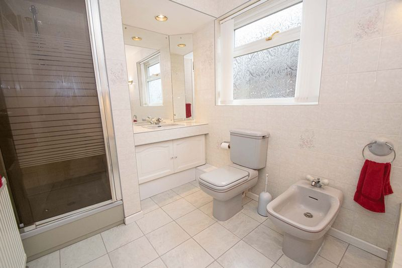 3 bed house for sale in Blackberry Lane  - Property Image 15