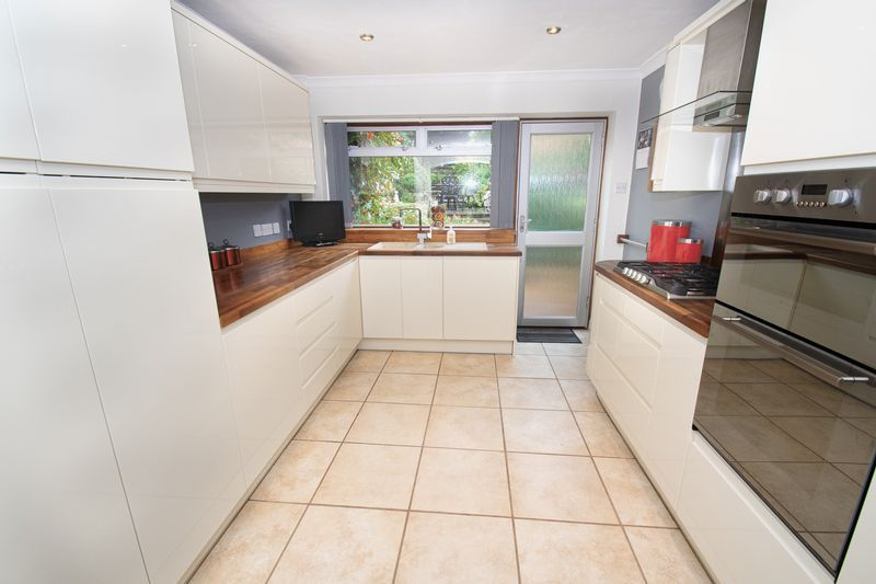 3 bed house for sale in Blackberry Lane  - Property Image 6