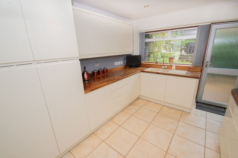 3 bed house for sale in Blackberry Lane  - Property Image 7