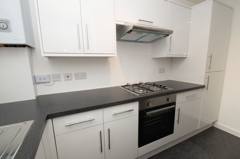 2 bed house for sale in Hammersley Close 3