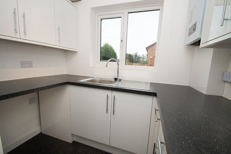 2 bed house for sale in Hammersley Close 4