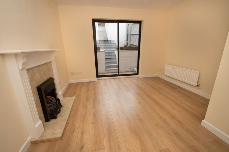 2 bed house for sale in Hammersley Close 5