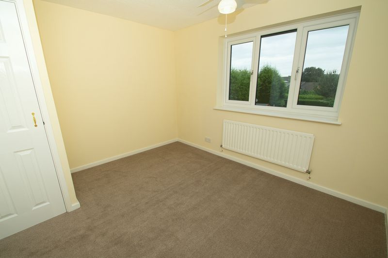 2 bed house for sale in Hammersley Close  - Property Image 7