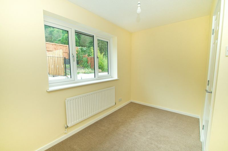 2 bed house for sale in Hammersley Close 8