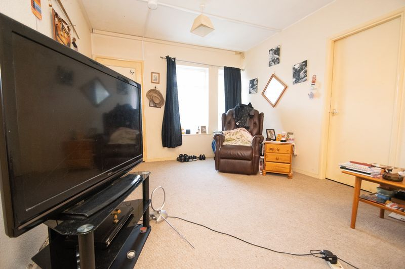 1 bed  for sale in Gordon Crescent 2