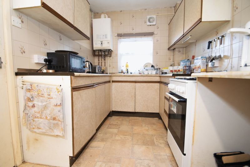 1 bed  for sale in Gordon Crescent 3
