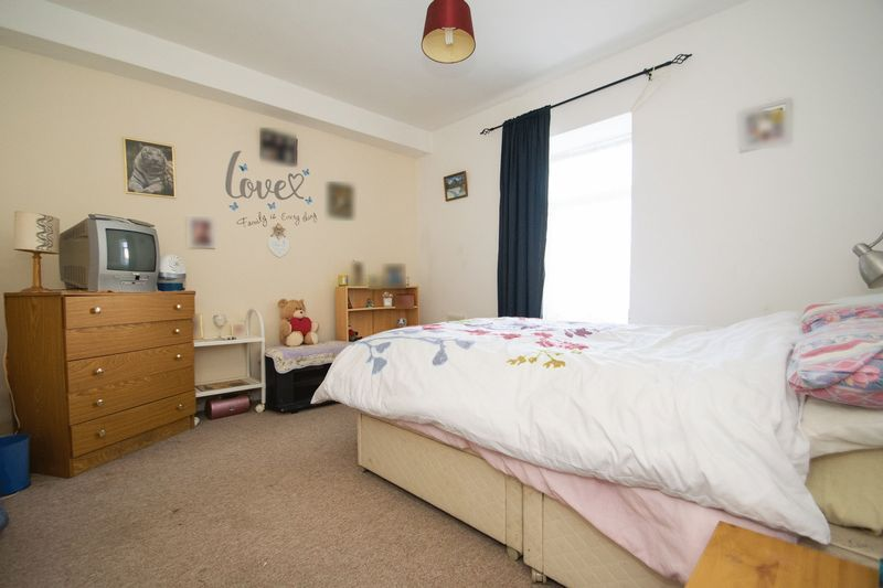 1 bed  for sale in Gordon Crescent 4
