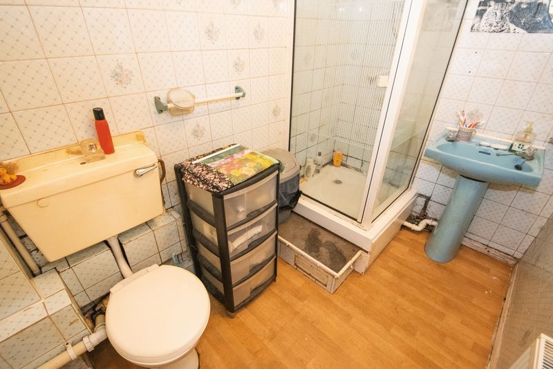 1 bed  for sale in Gordon Crescent 5