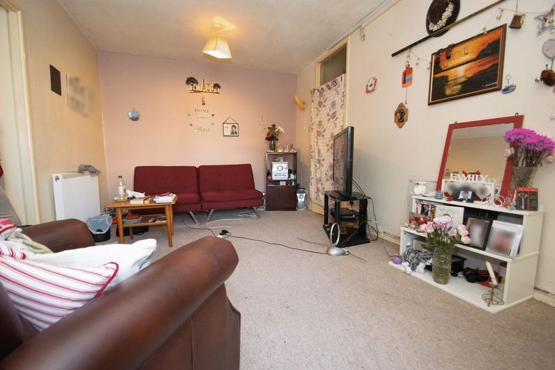 1 bed  for sale in Gordon Crescent 6