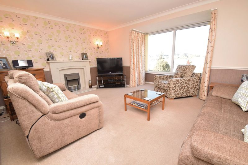 3 bed house for sale in Abberton Close  - Property Image 2