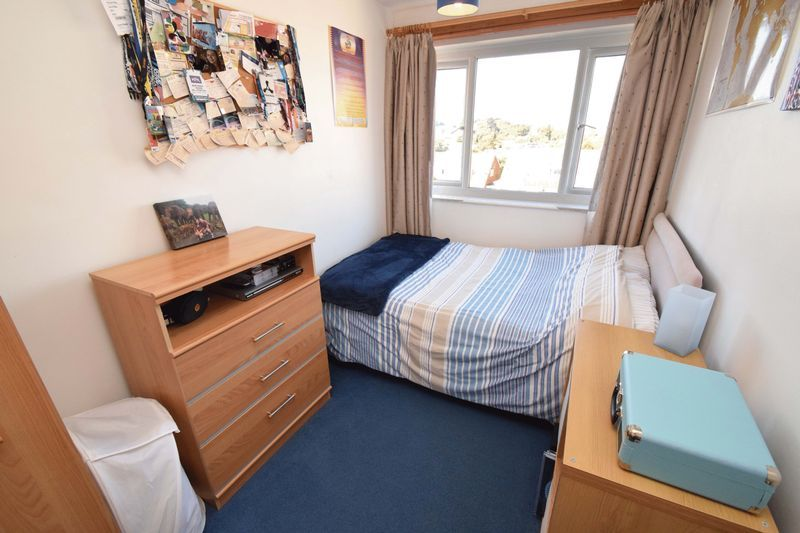 3 bed house for sale in Abberton Close  - Property Image 12