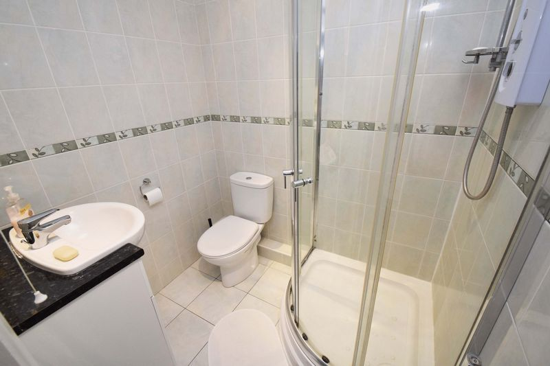 3 bed house for sale in Abberton Close  - Property Image 13