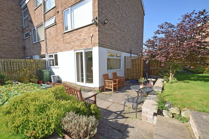 3 bed house for sale in Abberton Close 15