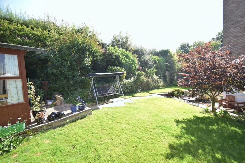 3 bed house for sale in Abberton Close 4