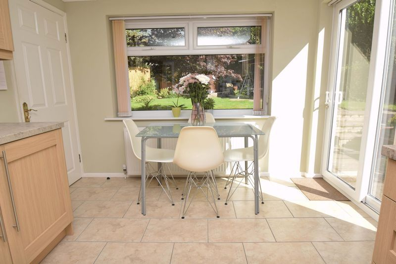 3 bed house for sale in Abberton Close 6