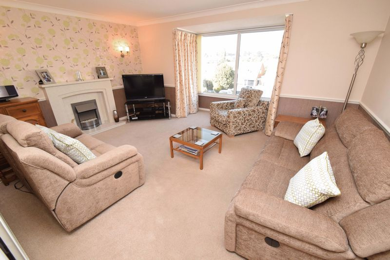 3 bed house for sale in Abberton Close 7