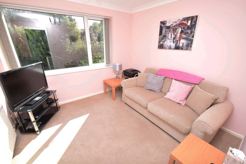 3 bed house for sale in Abberton Close  - Property Image 8