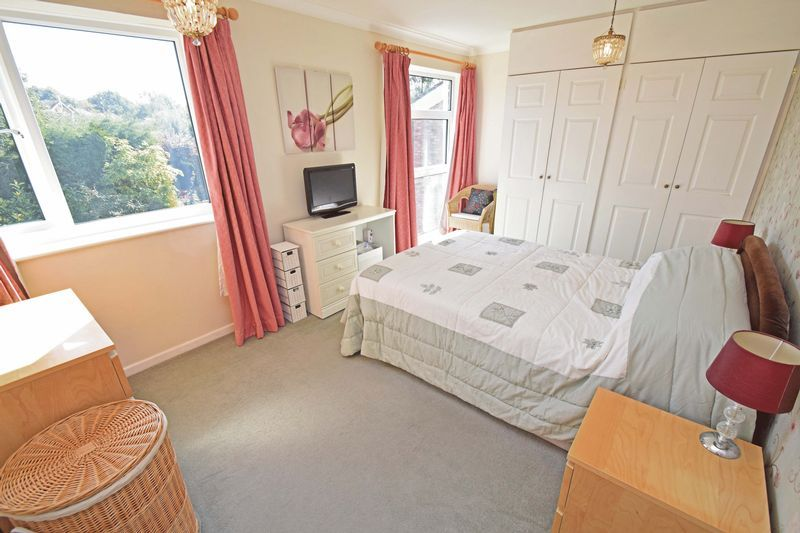3 bed house for sale in Abberton Close 10