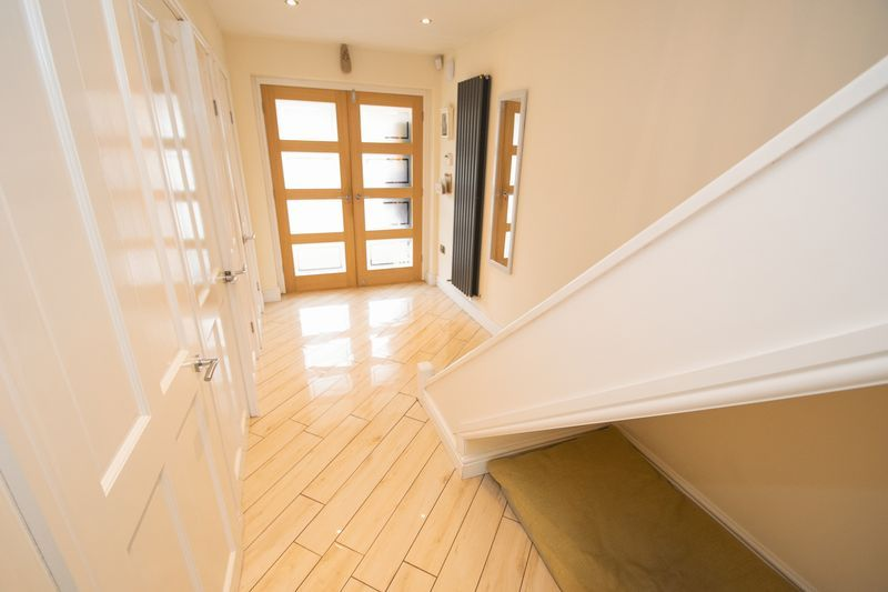 3 bed house for sale in Kent Road  - Property Image 15