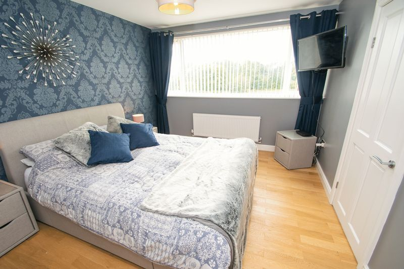 3 bed house for sale in Kent Road  - Property Image 18