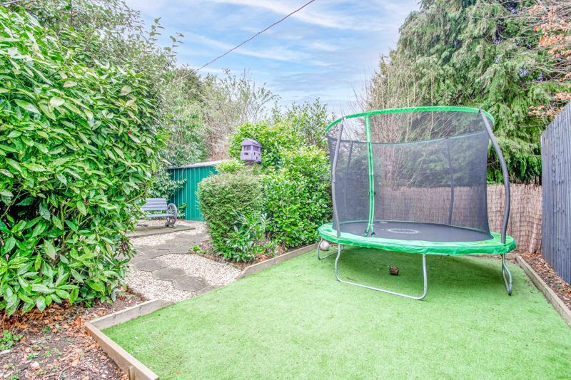 4 bed house for sale in Whittingham Road  - Property Image 12