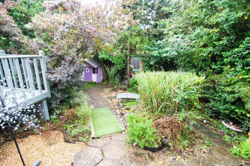 4 bed house for sale in Whittingham Road 13