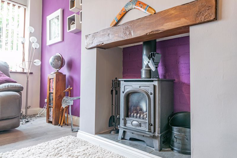 4 bed house for sale in Whittingham Road 14