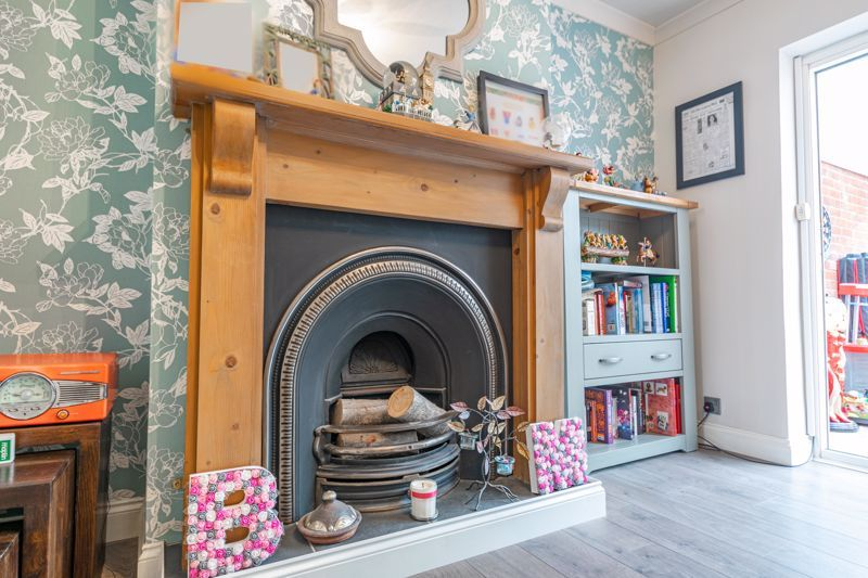 4 bed house for sale in Whittingham Road 15