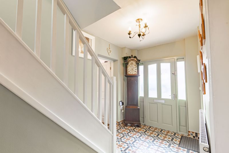 4 bed house for sale in Whittingham Road  - Property Image 16