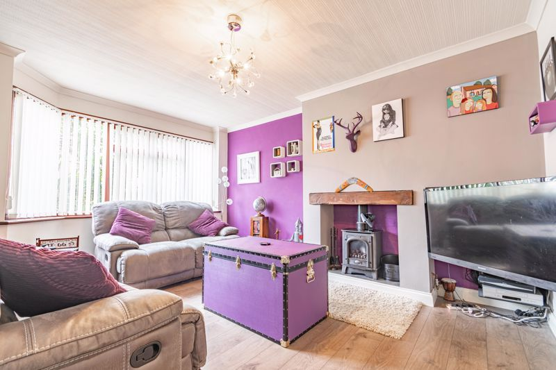 4 bed house for sale in Whittingham Road  - Property Image 17
