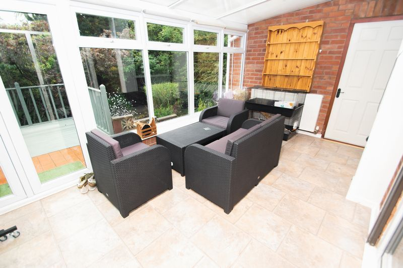 4 bed house for sale in Whittingham Road 20