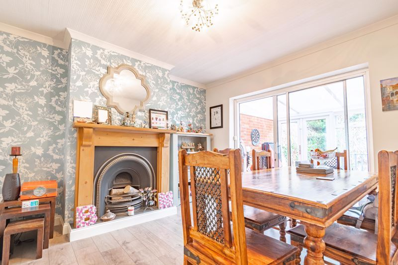 4 bed house for sale in Whittingham Road  - Property Image 3