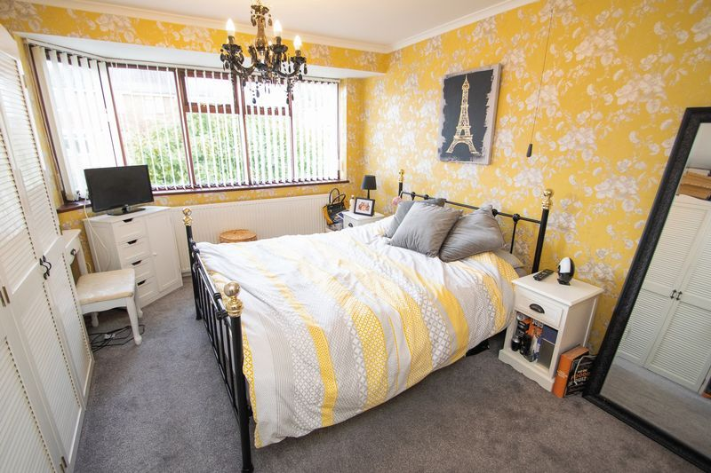 4 bed house for sale in Whittingham Road 6