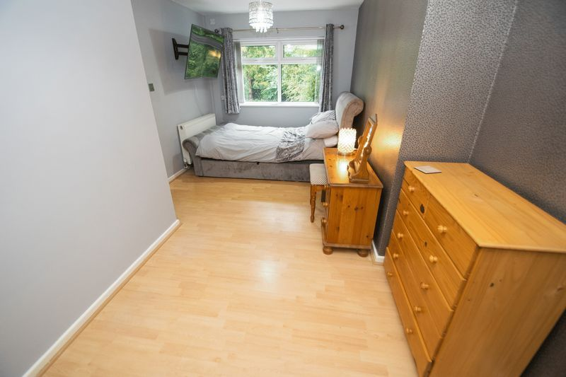 4 bed house for sale in Whittingham Road  - Property Image 7