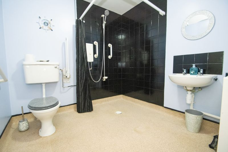 4 bed house for sale in Whittingham Road  - Property Image 9