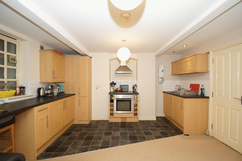 1 bed flat for sale in 80 Prospect Hill 2