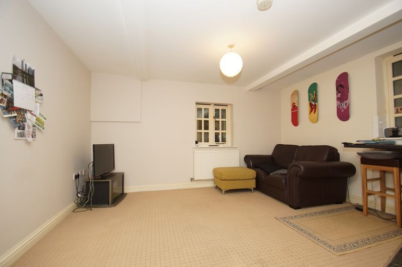 1 bed flat for sale in 80 Prospect Hill 3
