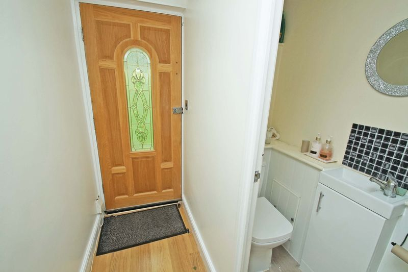 3 bed house for sale in Doverdale Close  - Property Image 4
