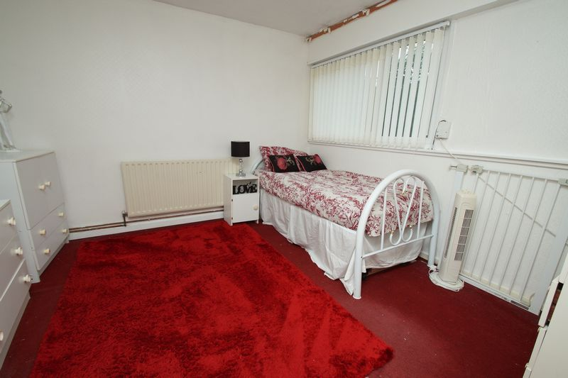 3 bed house for sale in Doverdale Close  - Property Image 6