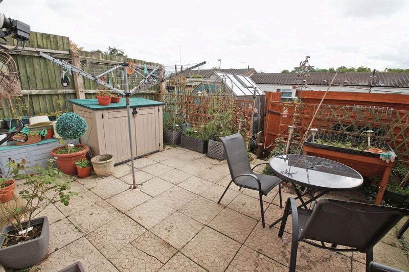 3 bed house for sale in Doverdale Close  - Property Image 8
