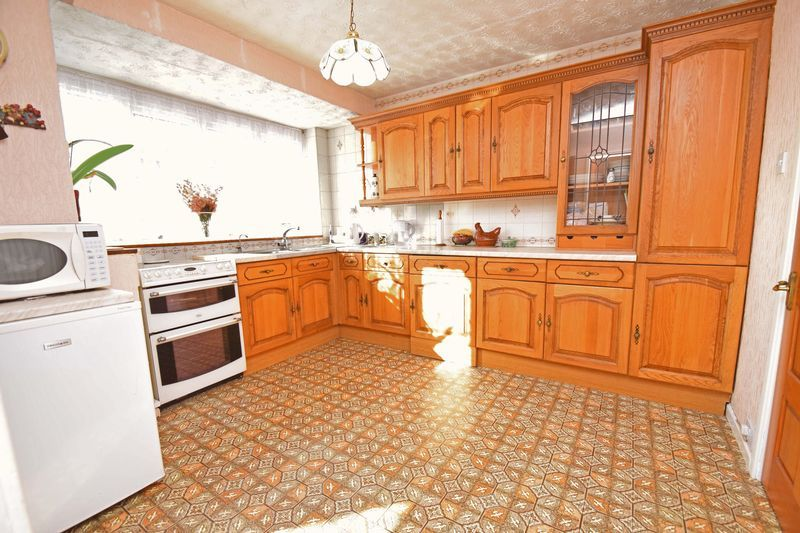 3 bed house for sale in Whittingham Road  - Property Image 3