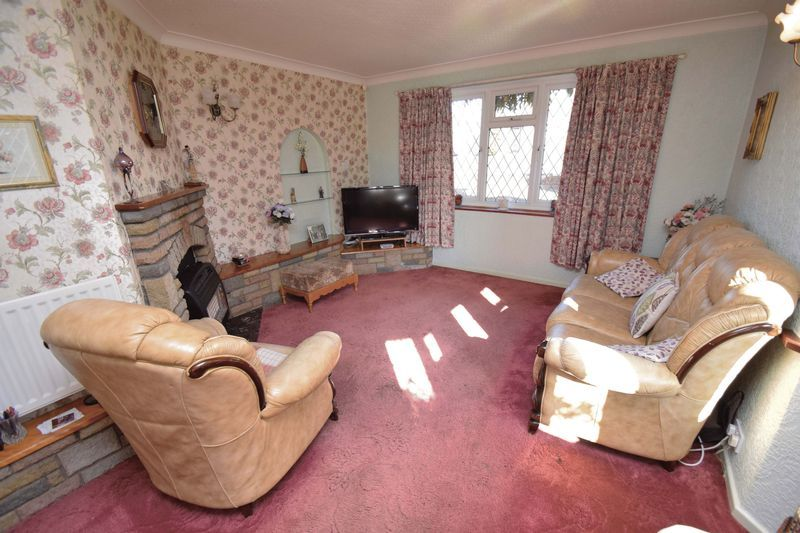 3 bed house for sale in Whittingham Road 5