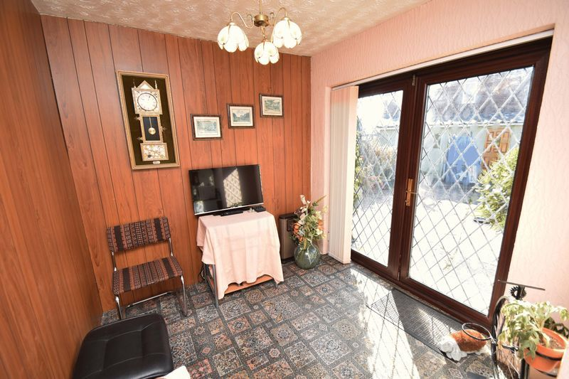 3 bed house for sale in Whittingham Road 6