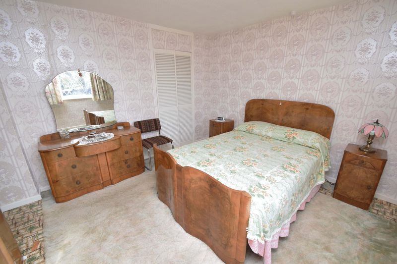 3 bed house for sale in Whittingham Road 8